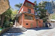 Продажа дома, Ялта, Гагаринский спуск - Фото 2