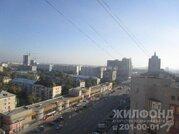 Продажа квартиры, Новосибирск, Ул. Гоголя