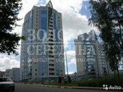 Продается 3 - комнатная квартира. Белгород, Костюкова ул.
