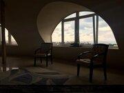 11 500 000 Руб., 5 ком. в Сочи с видом на море, Купить пентхаус в Сочи в базе элитного жилья, ID объекта - 307323698 - Фото 8
