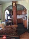 Продается уютная 3-х комнатная квартира в г. Видное - Фото 3
