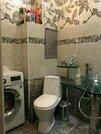 2 комнатная кирпичный дом Интернациональная 10а, Купить квартиру в Нижневартовске по недорогой цене, ID объекта - 324698774 - Фото 10