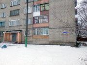 Продаются 2 комнаты с ок, ул. Ангарская
