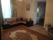 Продажа квартиры, Евпатория, Ул. Белинского - Фото 2