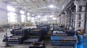 Продам производственно-складской корпус 37 260 кв.м. - Фото 2