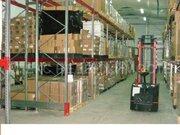 Аренда помещения пл. 250 м2 под склад, , офис и склад Долгопрудный .