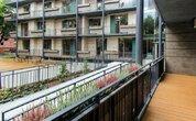 Продажа квартиры, Купить квартиру Рига, Латвия по недорогой цене, ID объекта - 315355946 - Фото 2