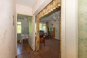 Продам 3-к. квартиру 60,3 кв.м в зеленом районе на Бестужевской, 22 - Фото 5