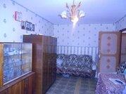 2х комнатная квартира Павловский Посад г, Кузьмина ул, 45 - Фото 1