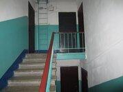 Продажа 3-х комнатной квартиры г. Люберцы, м. Лермонтовский проспект - Фото 3