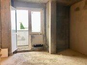 Продам 3-к квартиру, Балашиха город, улица Лукино 51а - Фото 4