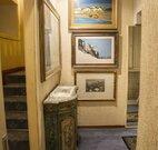 1 400 000 €, Продается эксклюзивная вилла в Риме, Продажа домов и коттеджей Рим, Италия, ID объекта - 504110761 - Фото 19