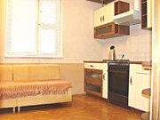 Квартира в Северном Бутово - Фото 2