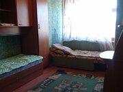 Продажа двухкомнатной квартиры на Космическом проезде, 4 в .