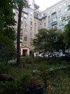 Продается 2-комн. квартира 67 м2, Продажа квартир в Москве, ID объекта - 326723486 - Фото 19
