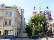 Квартира рядом с метро Третьяковская - Фото 3