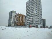 1-комн. квартира, Бородино, ул Ап-квартал Скандинавский, 3 - Фото 1