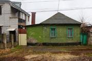 Дом в районе Пивзавода - Фото 1
