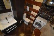 Сдам квартиру на длительный срок, Аренда квартир в Нефтеюганске, ID объекта - 333294251 - Фото 2
