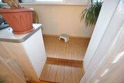 3 комнатная ул.Омская дом 25, Продажа квартир в Нижневартовске, ID объекта - 328378341 - Фото 6