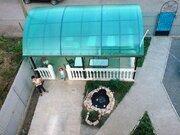 Абхазия. Гагра. 4-х этажный гостевой дом на 27 номеров. 1000 кв.м., Готовый бизнес Гагра, Абхазия, ID объекта - 100044073 - Фото 9