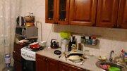 Продам 2-к квартиру, Воскресенск Город, Зеленый переулок 2