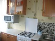 Продажа 2 к.кв. квартиры, Гатчина, Ул. Киргетова, Гатчинский район - Фото 4