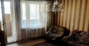 Двухкомнатная квартира в Приморском районе по Доступной цене