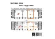 Продается квартира г.Москва, Проспект Мира, Купить квартиру в Москве по недорогой цене, ID объекта - 314577751 - Фото 11