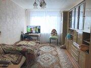 Продажа квартир Ушакова проезд, д.7