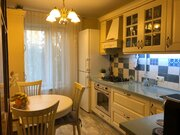 Продажа 3-х комнатной квартиры, Купить квартиру по аукциону в Москве по недорогой цене, ID объекта - 332244525 - Фото 10