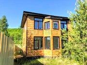 Продажа дома, Шумерлинский район, 1 - Фото 2