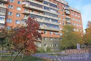 Продажа квартиры, Новосибирск, Ул. Спартака
