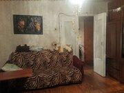 4к.кв. в Приморске!, Купить квартиру в Приморске по недорогой цене, ID объекта - 321745934 - Фото 4