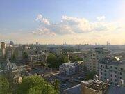 Продам 3-к квартиру, Москва г, 1-й Спасоналивковский переулок 20, Купить квартиру в Москве, ID объекта - 326184278 - Фото 38