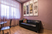 Продажа квартиры, м. Парк Победы, Ул. Бассейная - Фото 3