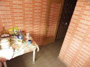 Продам 4-к квартиру по улице 8 марта, д. 17 в городе Грязи, Купить квартиру в Грязях по недорогой цене, ID объекта - 319252538 - Фото 17
