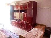 Сдается однокомнатная квартира в г. Белгород по ул. Гагарина, Аренда квартир в Белгороде, ID объекта - 329454330 - Фото 4