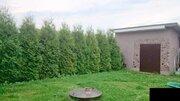 Продажа дома, Вельяминово, Истринский район - Фото 3
