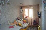 Продаётся 1-комнатная квартира по адресу Сиреневый 9 - Фото 5