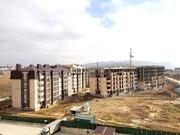 Продается квартира В одином из лучших комплексов Анапы! - Фото 5