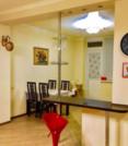 Элитная квартира у моря!, Продажа квартир в Сочи, ID объекта - 327063606 - Фото 2