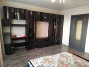 Продам 1-комнатную квартиру, Купить квартиру в Солнечногорске по недорогой цене, ID объекта - 325289267 - Фото 9