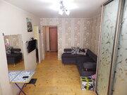 Продаётся 1к квартира Энгельса, д. 3, корпус 1, Купить квартиру в Липецке по недорогой цене, ID объекта - 330934439 - Фото 16