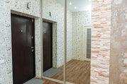 Сдается комната по адресу Первомайская, 18, Аренда комнат в Туле, ID объекта - 700821826 - Фото 3