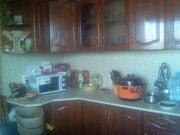 Продажа дома под ключ в пос. Новосадовый - Фото 4