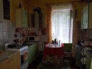 Владимир, Воровского ул, д.10, комната на продажу