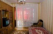 Продам 1-комн. кв. 34 кв.м. Белгород, Спортивная