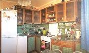 Продается 1-комнатная квартира с панорамным видом на вднх, Купить квартиру в Москве, ID объекта - 332291199 - Фото 8