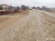 Участок 9 сот. (ИЖС), Купить земельный участок в Астрахани, ID объекта - 202540243 - Фото 2